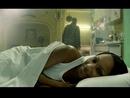 Ching Ching (Lovin' You Still)/Terri Walker