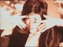 Wu Guan Ni Shi (Music Video)/Kelly Chen