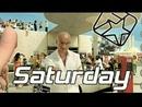 Saturday/Funkstar De Luxe