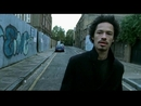 Don't Give Up/Eagle-Eye Cherry