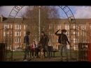 Creeping up the back stairs/The Fratellis