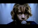 Stumble And Fall/Razorlight