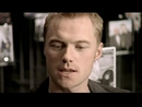 Father And Son/Ronan Keating