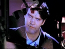 Weeping Wine (Stereo)/Lloyd Cole