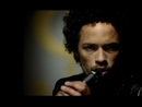 Skull Tattoo (Stereo)/Eagle-Eye Cherry