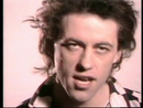 Diamond Smiles (Video)/The Boomtown Rats