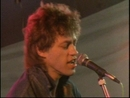 A Hold Of Me (Video)/The Boomtown Rats