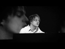 Photograph (Mobile Video only)/Jamie Cullum