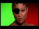 Because Of You (Video)/Gabrielle