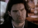 Don't Look Back (Stereo)/Lloyd Cole
