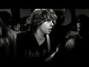 Rip It Up (video)/Razorlight