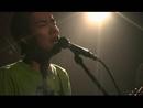 青空(LIVE VERSION PV)/cune