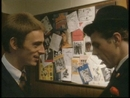 Solid Bond In Your Heart (Stereo)/The Style Council