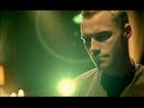 The Long Goodbye (Video)/Ronan Keating