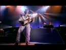 The Bug (Video)/Dire Straits