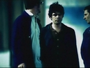 Love Is The Key (Stereo)/THE CHARLATANS