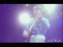 Heavy Fuel (Video)/Dire Straits