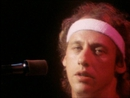 Expresso Love (Video)/Dire Straits