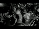 Deadwood - Uncensored version (Explicit Version)/Dirty Pretty Things