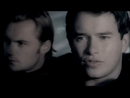 Every Day I Love You (With Sound FX - Stereo)/Boyzone