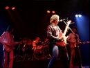 Lady Writer (Video)/Dire Straits