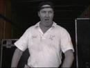 Heavy Fuel (Video (Short Version))/Dire Straits