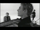 Have You Ever Had It Blue (Stereo)/The Style Council