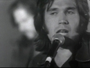 Just Like A Man (Stereo)/Del Amitri