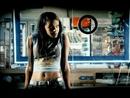 Body II Body (Stereo)/Samantha Mumba