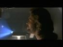 Childhood Days (Stereo)/Barry Gibb
