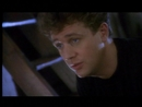 It's Still You (Stereo)/Michael Ball