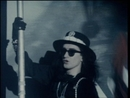 Stay With Me (Video)/The Mission