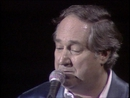 The Miracle Song (Video)/Neil Sedaka