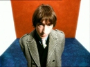 The Changingman (Stereo)/Paul Weller