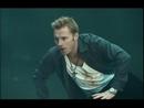 The Way You Make Me Feel (Video)/Ronan Keating