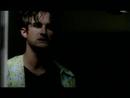 Lost Myself (Stereo)/Longpigs