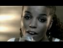 Fall In Love Again (Video)/Ms. Dynamite