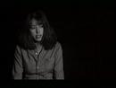 1969/山口由子