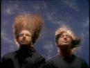 10.000 Angels (Stereo)/Godley & Creme
