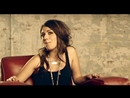 Sweet about me (Sunship Remix Video)/Gabriella Cilmi