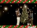 いつまでもメリークリスマス/INFINITY 16