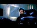 Close To You (Video)/Marti Pellow