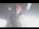 3345 (Video)/The Black Velvets