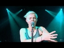 Be Mine (Live From Scala 2007)/Robyn