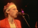 Two Young Lovers (Video)/Dire Straits