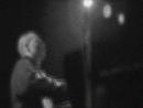 Leucocyte - Ab Initio (E-Video)/Esbjorn Svensson Trio