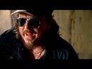 Cuba Libre (Mi Amor) (Spanish Version Videoclip)/Zucchero