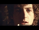 Call The Police (clean e-video)/James Morrison