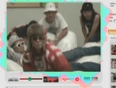 I still love H.E.R. feat.KANYE WEST/TERIYAKI BOYZ