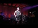 Konichiwa Bitches (Live From Scala 2007)/Robyn